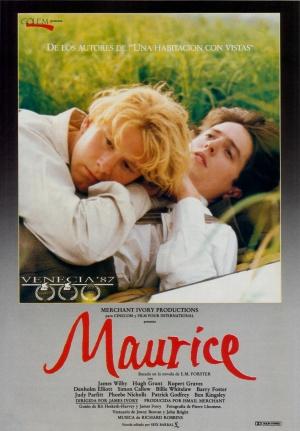 Maurice 3483x5000