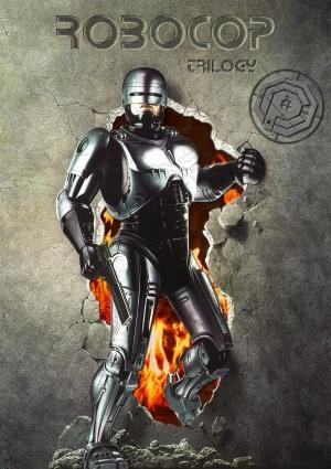 RoboCop 2 1535x2175
