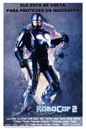 RoboCop 2 797x1194