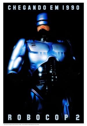 RoboCop 2 756x1096