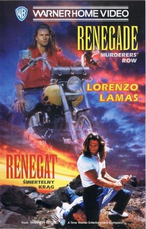 Renegade 1409x2217