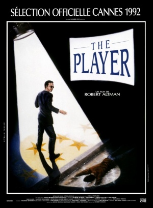 The Player 733x1000