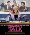 Straight Talk Cover