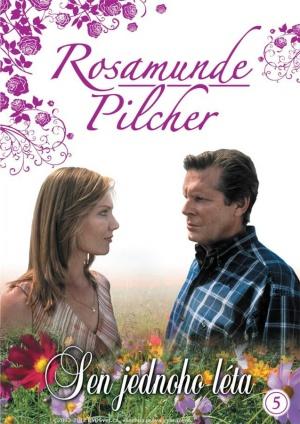 Rosamunde Pilcher 637x901