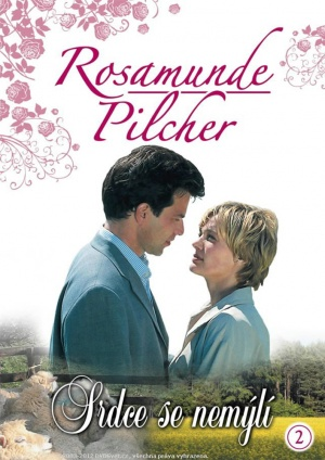 Rosamunde Pilcher 707x1000