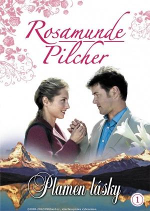 Rosamunde Pilcher 641x901