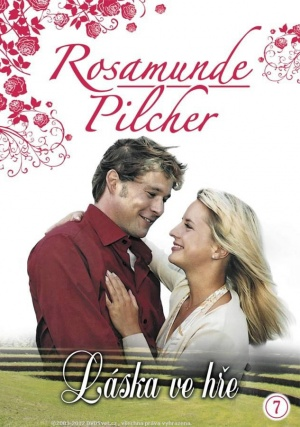 Rosamunde Pilcher 633x901