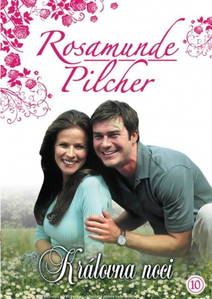Rosamunde Pilcher 639x901