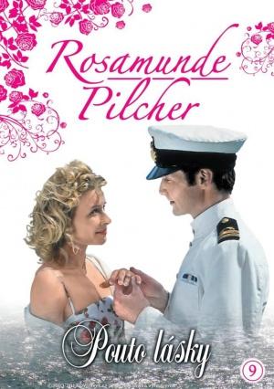 Rosamunde Pilcher 635x901