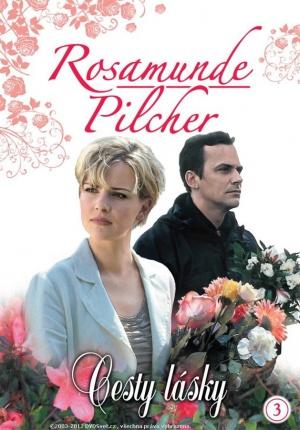 Rosamunde Pilcher 629x901