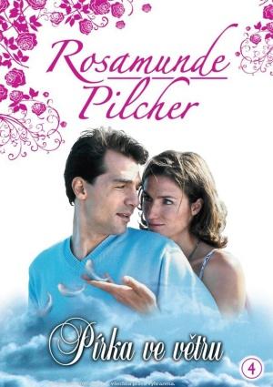 Rosamunde Pilcher 636x901