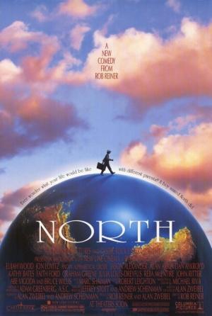 North 580x863