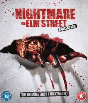 New Nightmare 1175x1375
