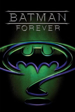 Batman Forever 1000x1500