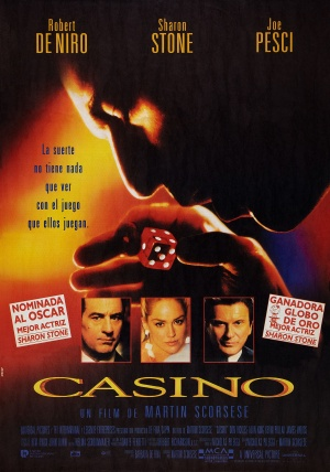 Casino 2104x3000