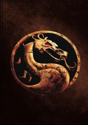 Mortal Kombat 2117x3000