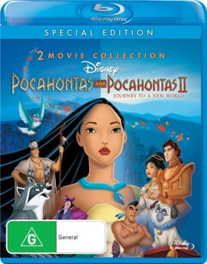 Pocahontas 1576x2006