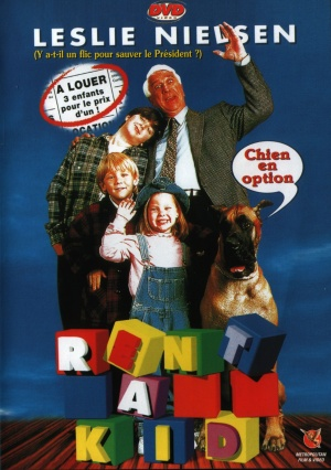 Rent-a-Kid 2024x2872