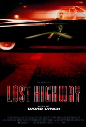Lost Highway 500x738