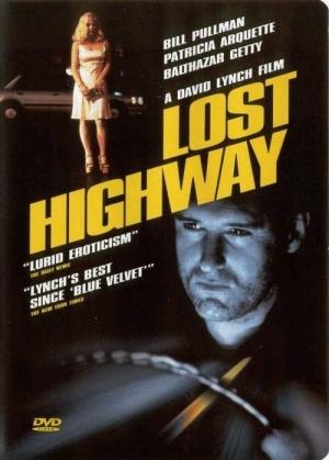 Lost Highway 500x698