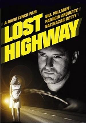 Lost Highway 310x445