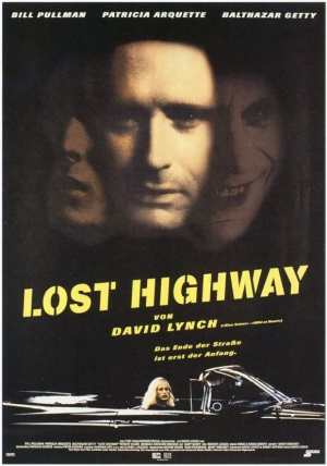 Lost Highway 580x827