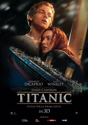 Titanic 1200x1700