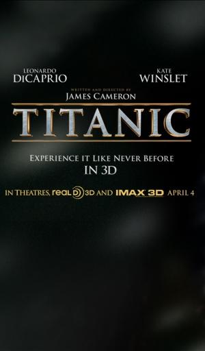 Titanic 703x1200
