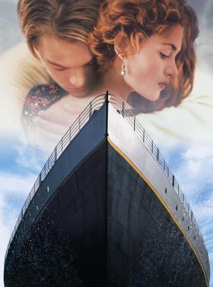 Titanic 2664x3600