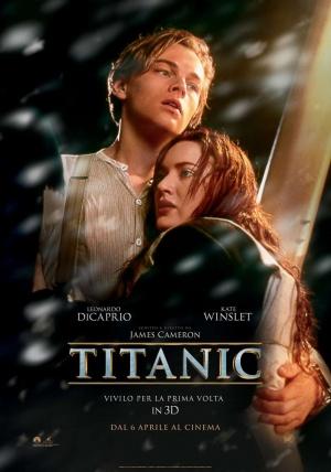 Titanic 1096x1562