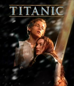 Titanic 1523x1762