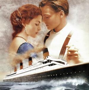 Titanic 1800x1821