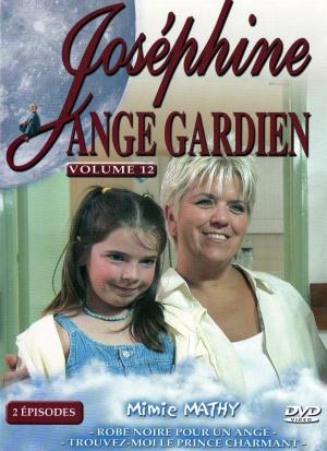 Joséphine, ange gardien 1516x2087
