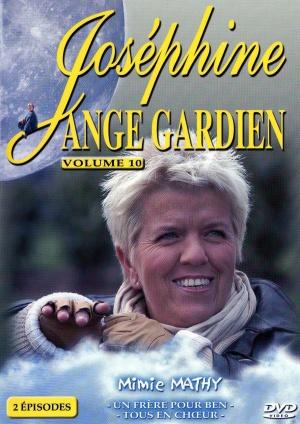 Joséphine, ange gardien 1511x2135