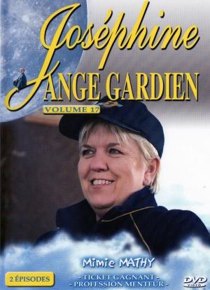 Joséphine, ange gardien 1523x2100