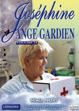 Joséphine, ange gardien 1517x2124