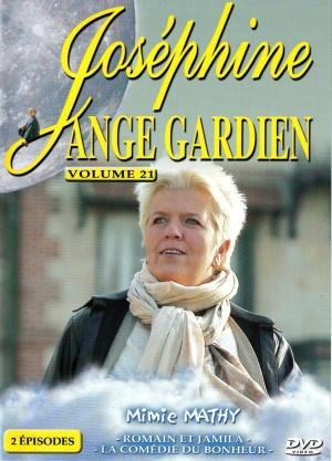 Joséphine, ange gardien 1522x2117