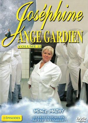 Joséphine, ange gardien 1520x2109