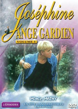 Joséphine, ange gardien 1522x2129