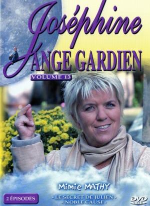 Joséphine, ange gardien 1523x2082