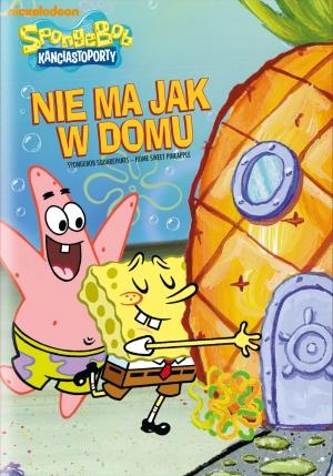 SpongeBob Schwammkopf 1386x1980