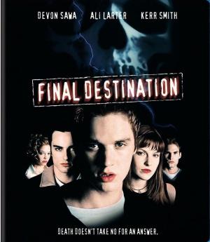 Final Destination 766x880