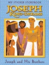 Joseph: King of Dreams Other