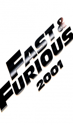 The Fast and the Furious 1069x1833