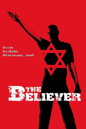The Believer 1000x1500