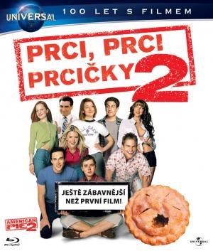 American Pie 2 1497x1760