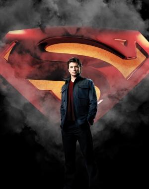 Smallville 2375x3000
