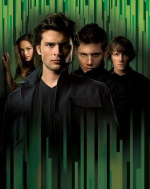 Smallville 1148x1450