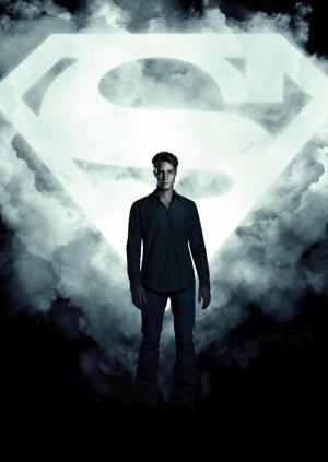 Smallville 2126x3000