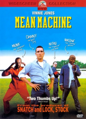 Mean Machine 723x998